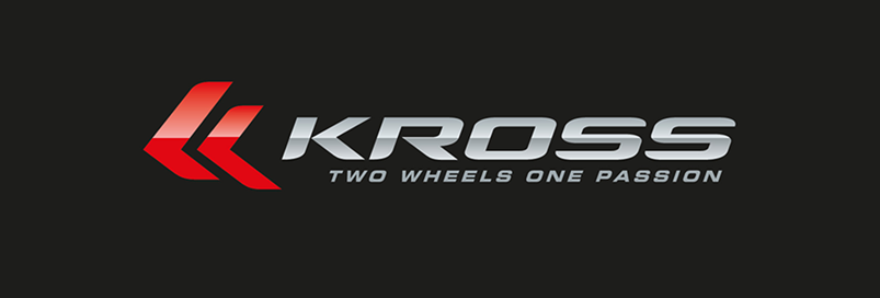 kross_do_www
