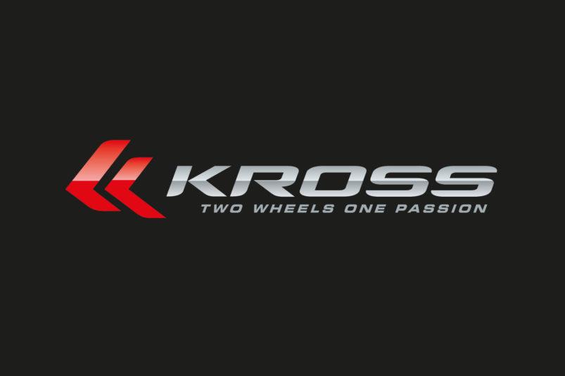logo-kross-eng-stalowe-z-tlem