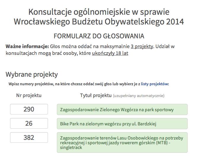 Zrzut ekranu 2014-09-15 o 08.54.35